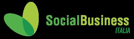 Social Business Italia